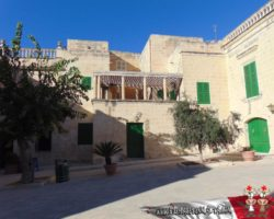 6 Septiembre Capitales de Malta (35)