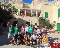 6 Septiembre Capitales de Malta (36)