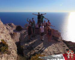 6 Septiembre Capitales de Malta (39)
