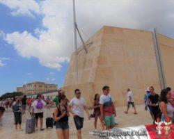 6 Septiembre Capitales de Malta (4)
