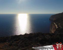 6 Septiembre Capitales de Malta (40)