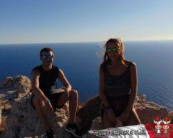 6 Septiembre Capitales de Malta (41)