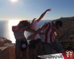 6 Septiembre Capitales de Malta (42)