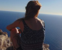 6 Septiembre Capitales de Malta (43)