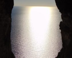 6 Septiembre Capitales de Malta (44)