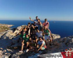 6 Septiembre Capitales de Malta (47)