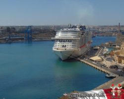 6 Septiembre Capitales de Malta (5)