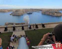 6 Septiembre Capitales de Malta (6)