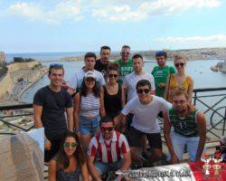 6 Septiembre Capitales de Malta (7)