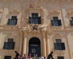 6 Septiembre Capitales de Malta (8)