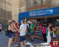 6 Septiembre Capitales de Malta (9)