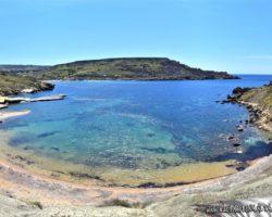 7 Abril de trekking Malta (16)