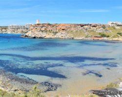 7 Abril de trekking Malta (17)
