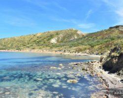 7 Abril de trekking Malta (18)