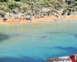 7 Abril de trekking Malta (28)