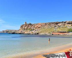 7 Abril de trekking Malta (30)