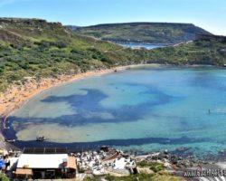 7 Abril de trekking Malta (32)