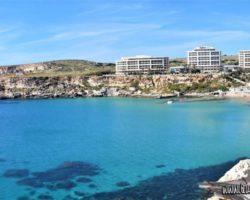 7 Abril de trekking Malta (35)