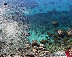 7 Abril de trekking Malta (37)