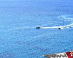 7 Abril de trekking Malta (39)