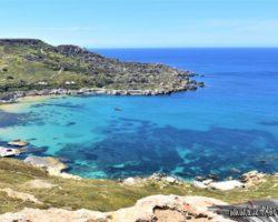 7 Abril de trekking Malta (5)