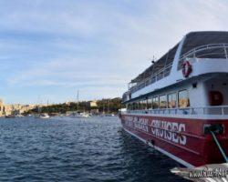 7 Mayo Boat Party Malta (1)