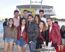 7 Mayo Boat Party Malta (3)