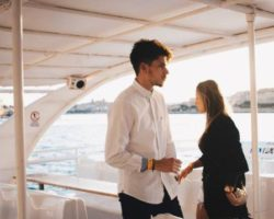 7 Mayo Boat Party Malta (6)