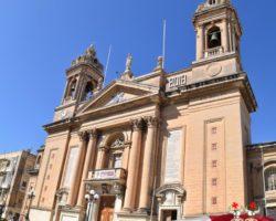 7 Mayo Senglea walk Malta (10)