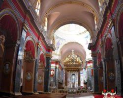 7 Mayo Senglea walk Malta (11)