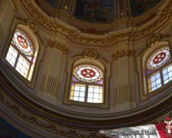 7 Mayo Senglea walk Malta (14)