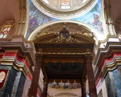 7 Mayo Senglea walk Malta (15)