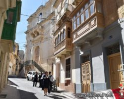 7 Mayo Senglea walk Malta (16)