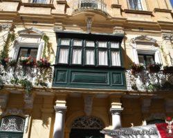 7 Mayo Senglea walk Malta (17)