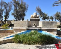 7 Mayo Senglea walk Malta (18)