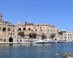 7 Mayo Senglea walk Malta (2)