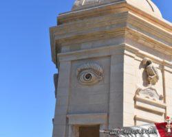 7 Mayo Senglea walk Malta (20)