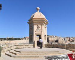 7 Mayo Senglea walk Malta (22)