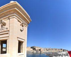 7 Mayo Senglea walk Malta (23)