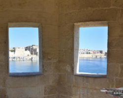 7 Mayo Senglea walk Malta (24)