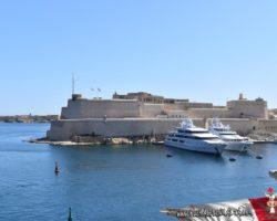 7 Mayo Senglea walk Malta (25)