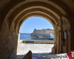 7 Mayo Senglea walk Malta (26)
