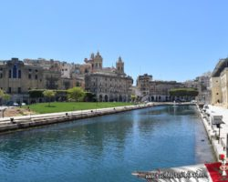 7 Mayo Senglea walk Malta (4)