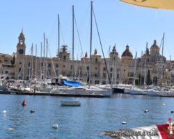 7 Mayo Senglea walk Malta (5)