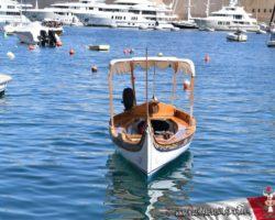 7 Mayo Senglea walk Malta (6)