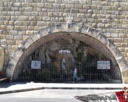 7 Mayo Senglea walk Malta (7)