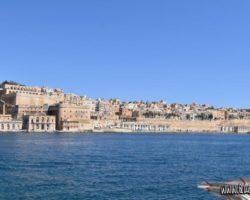 7 Mayo Senglea walk Malta (8)