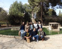 8 ABRIL ESCAPADA DE CINE MALTA (20)