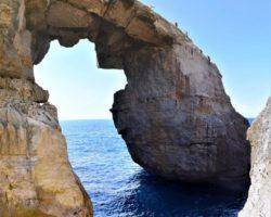 8 Mayo Gozo Malta (1)