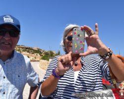 8 Mayo Gozo Malta (10)